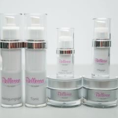 Bellessa-Kosmetikprodukte: Professionelle Hautpflege für jeden Hauttyp